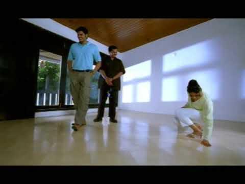 Kajaria Tiles Hindi YouTube