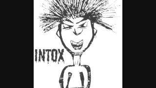 Intox - Sotaa (Tampere SS)