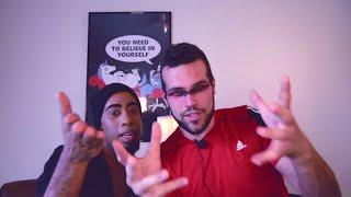 Acroyoga, Weightloss and Technology with Allen Green Jr (feat. Austin Jáuregui)