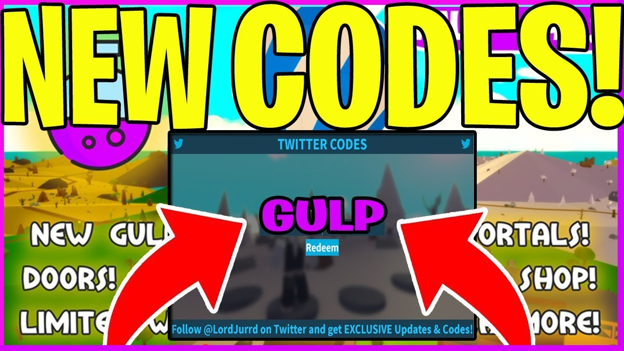 New Island Royale Codes All Working 2019 Roblox New Gulp