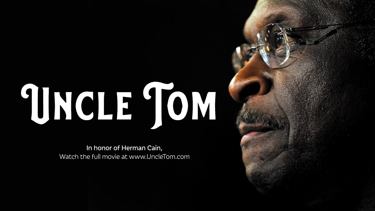 In Honor of Herman Cain