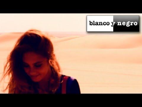Carlos Gallardo & Peyton - Desert Rose (Official Video)