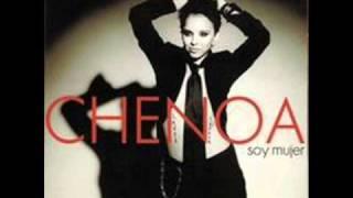 Chenoa : Soy Mujer #YouTubeMusica #MusicaYouTube #VideosMusicales https://www.yousica.com/chenoa-soy-mujer/ | Videos YouTube Música  https://www.yousica.com