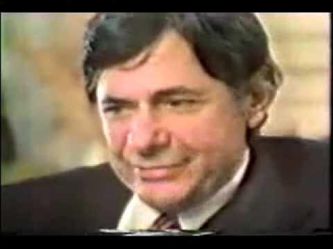 DMSO - Dr Jacob on 60 Minutes - YouTube