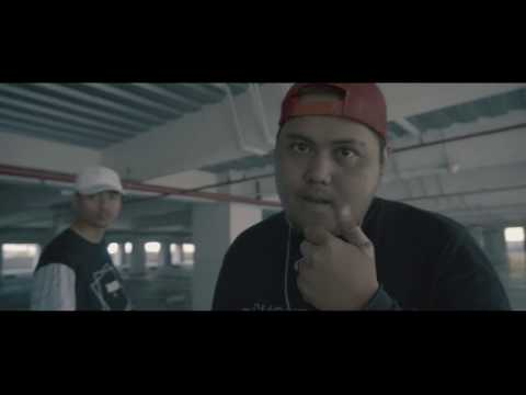 Van Axxel x LICO - They Hate Us (Official Video) HIP-HOP INDONESIA 2017