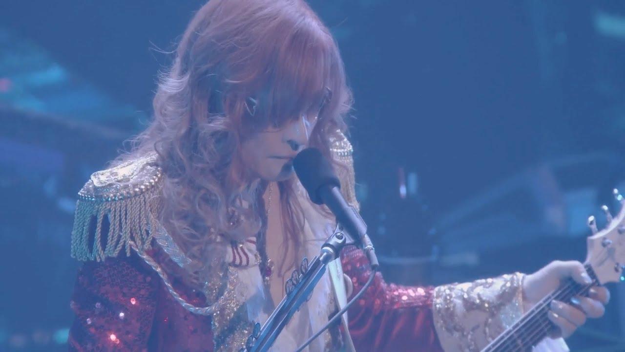 Takamiy(高見沢俊彦) - One Way Love【2018 Metal of Renaissance】