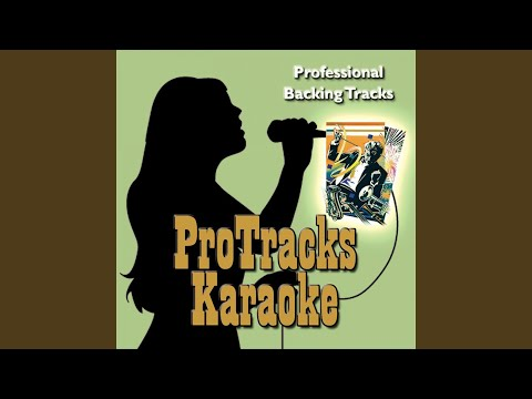 Hold Me Tight (In the Style of Johnny Nash) (Karaoke Version Teaching Vocal)