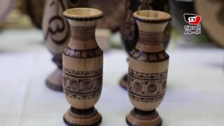 أطباقاً فنية «محروقة» أدوات «ولاء» للوصول للعالمية
