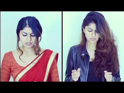 Aigiri Nandini । Beatbox | Cover
