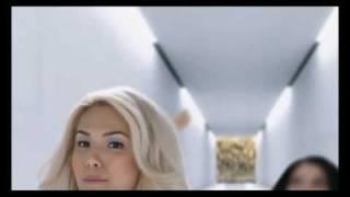 2SUNNY - Piligrim (Пилигрим) [ ПРЕМЬЕРА КЛИПА ]
