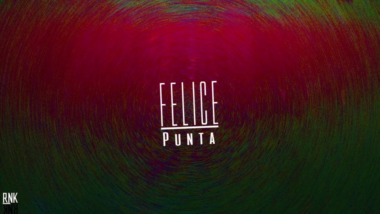 Punta-Felice