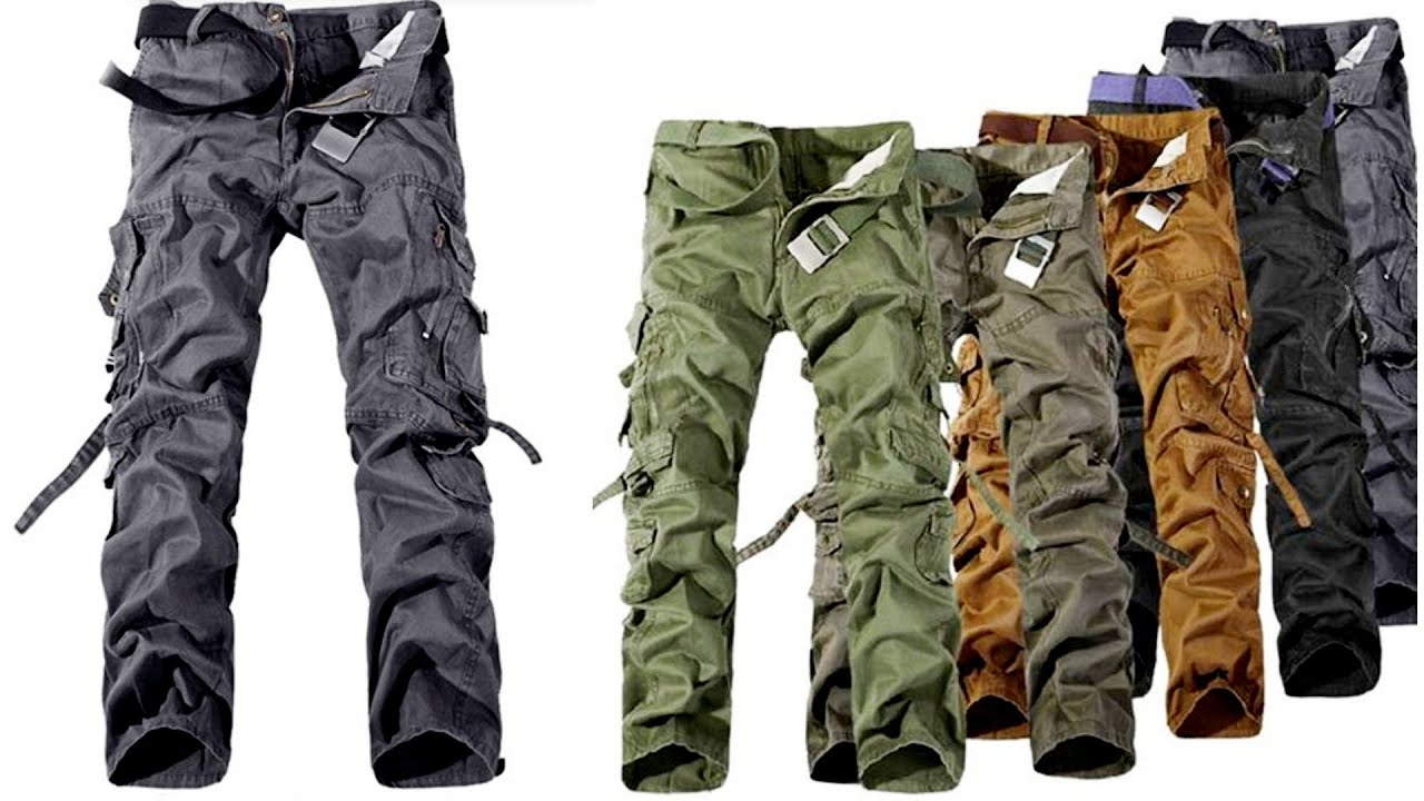 Интернет магазин популярной одежды в стиле casual и милитари. Одежда для настоящих мужчин, которые в первую очередь ценят практичность и удобство. Продажа милитари одежды по выгодным ценам.