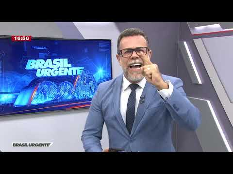 OS DONOS DA BOLA - 25/08/2020 from YouTube · Duration:  1 hour 29 minutes 35 seconds