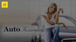 Car Insurance  |  Not Only Is It Helpful, Its Also The Law  - 2017 Motor Insurance Tips