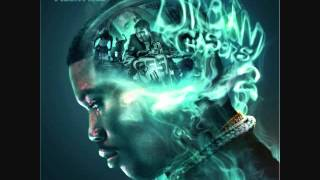 meek mill a1 everything ft kendrick lamar dreamchasers 2 new music june 2012