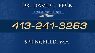 Cosmetic Dentist Chicopee MA 413-241-3263