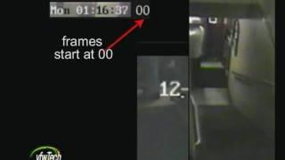 Enhancing Surveillance Video