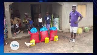 Sierra Leone government thanks Ahmadiyya Muslim Community for 100 years of service