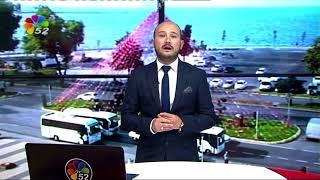 23/06/2018 AKŞAM BÜLTENİ