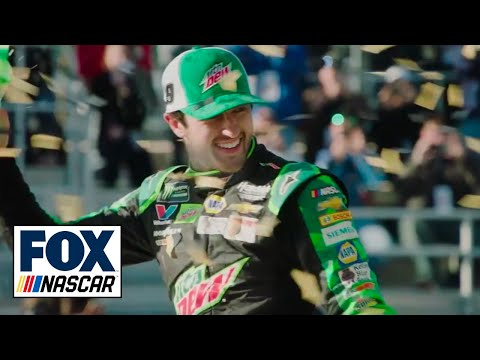 "Radioactive: Kansas - ""Get you some of that (expletive)!"" 