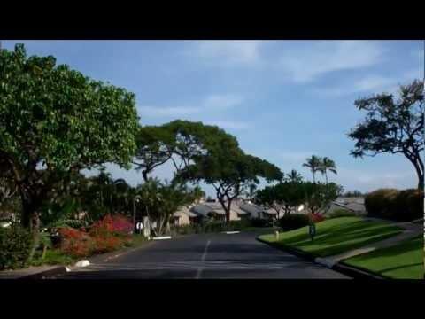 Maui Kamaole Resort Condominium