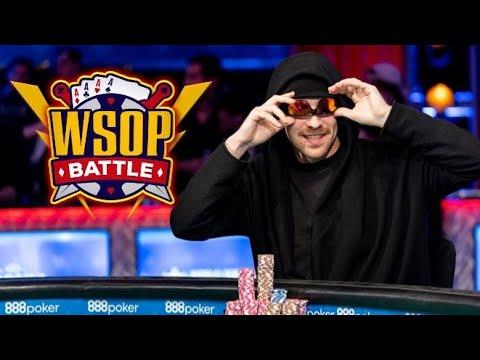лас вегас казино играть