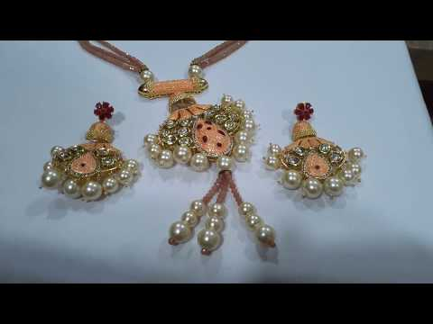 necklace-collections-|-indian-jewelry-bangladesh