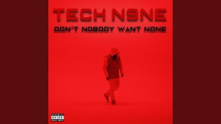Play Don't Nobody Want None