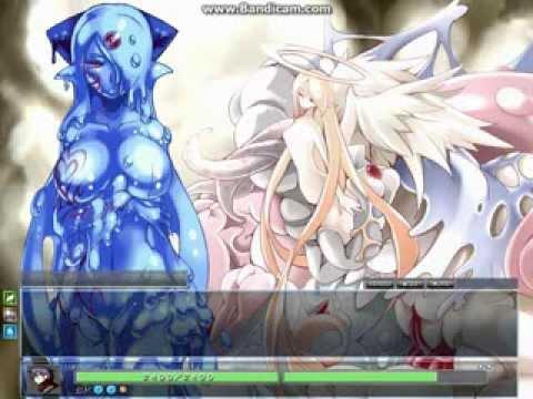 download monster girl quest part 3