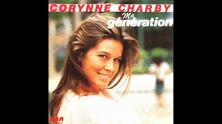 Corynne Charby - Ma génération