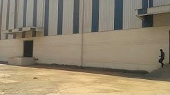 Warehouse for rent in Bhiwandi - April 2019