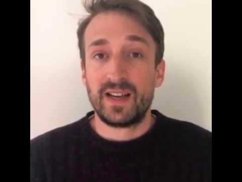 Expectra vous donne des tips pour vos entretiens vidéo !