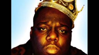 The Notorious B.I.G. - Gimme The Loot (Original Uncut HQ Version)