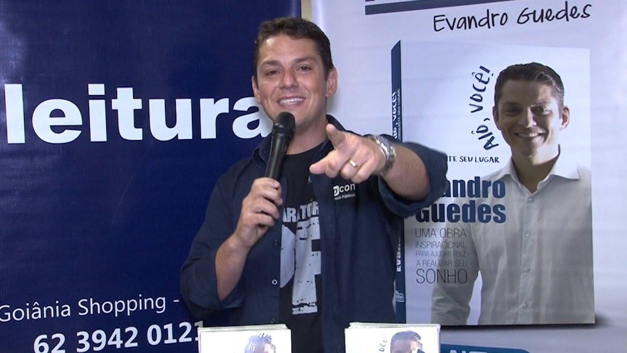 TELECURSO 2000 PORTUGUES ENSINO MEDIO BAIXAR  …