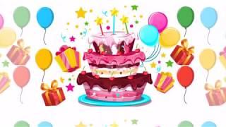 Las Mañanitas Especialmente Para Ti Feliz Cumpleaños Sonríe