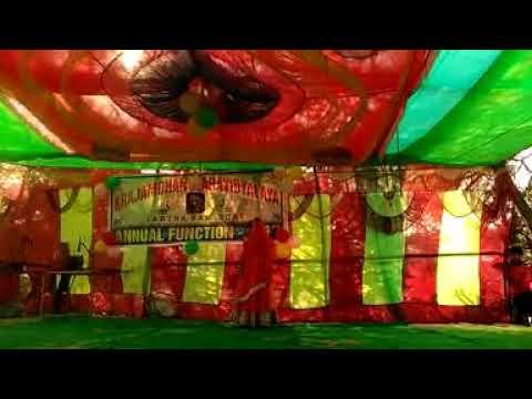 Sajani sajani sajani kala chanda prema mote Bai kalani. Best dance.Best singing dancing show