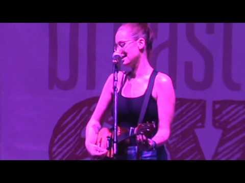 Ingrid Michaelson  **Full Set** Breast Concert Ever