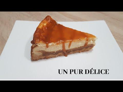 ma-recette-du-cheesecake-au-caramel-beurre-salÉ