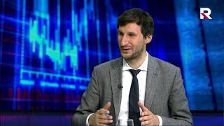 MAREK RZEWUSKI (STOP BANKOWEMU BEZPRAWIU) - CZY PREZYDENT POMOŻE FRANKOWICZOM?