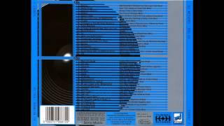 Dj Networx Vol 16 cd 2