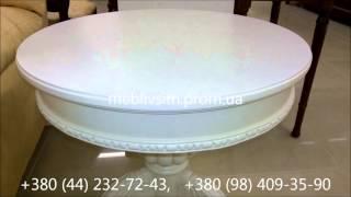 видео Эксклюзивный бильярдный стол из Италии Class