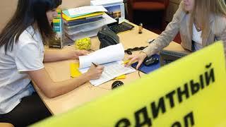 Новые письма из мфо Кредит касса и Evrogroshi.