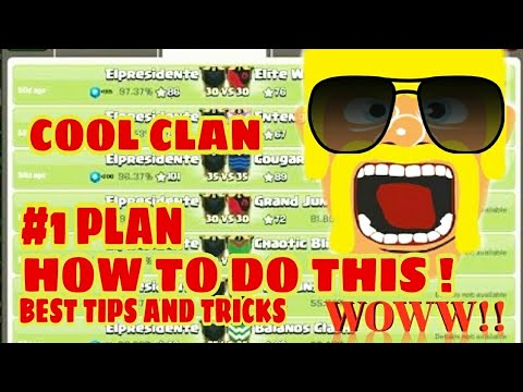 How To Win Every War & How To Maintain War Win Streak | Clash Of Clans | [HINDI]