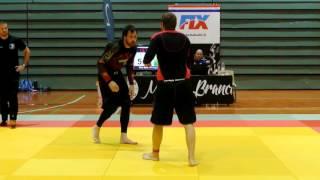 No Gi Finnish Open 2015 blue belts  97 5 1 4 final Iyroslav Iunka   Valtteri Aalto