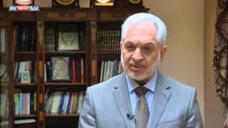 حزب الدعوة العراقي.. أحاديث عن انشقاق