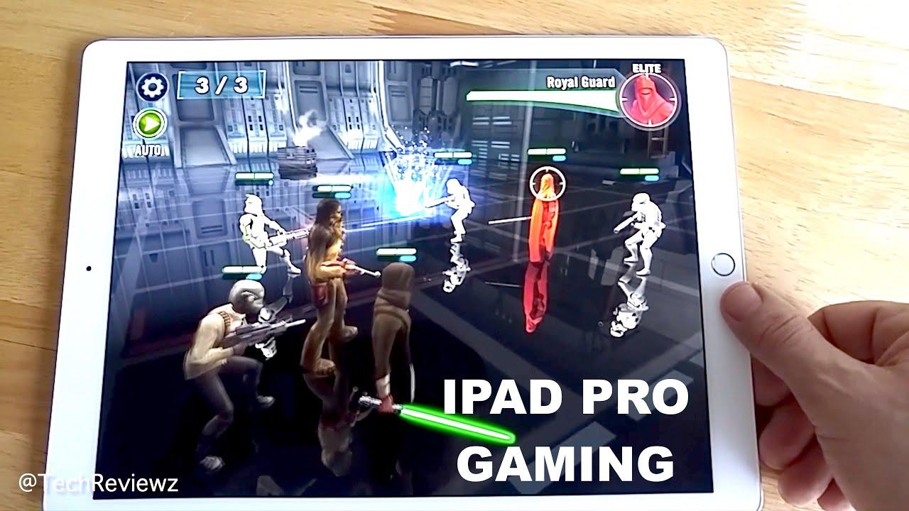 Porn games for iPad iOS porn games iPad