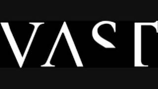 VAST - Flames.wmv