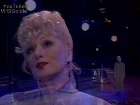 Margot Werner  Lili Marleen  1989
