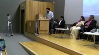 Maa Boli Dr. Sukhpreet Singh Udhoke
