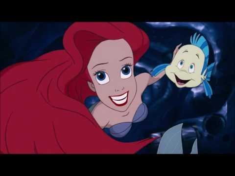 Top 50 Best Disney Songs